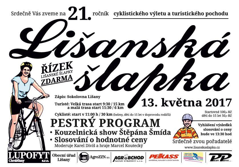 lisanska-slapka