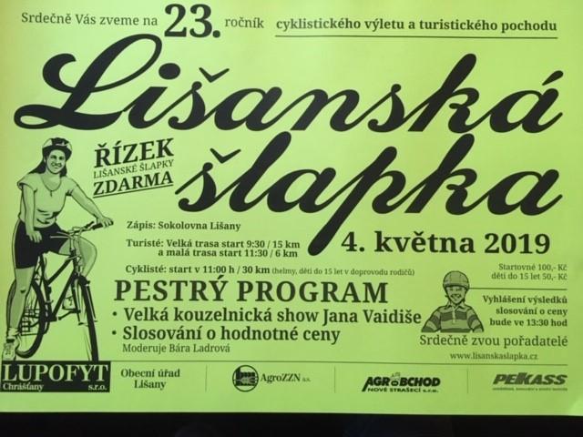 lisanska-slapka-2019